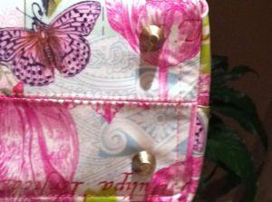 bag photo 2